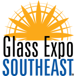 Glass Expo Southeast