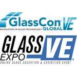 GlassCon Global VE-Glass Expo VE